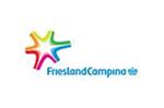 Friesland Campina logo