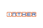 Inther logo