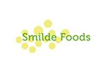SmildeFoods logo