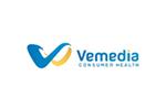 Vemedia logo